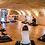 Thumbnail: Healing Kaiut Yoga vakantieweek, Frankrijk