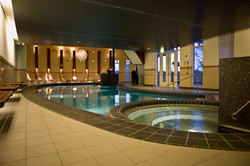 Zwembad Zuid-Limburg