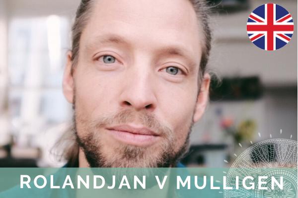 Rolandjan Van Mulligen eng.png