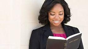 women with bible.jfif