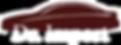 drimport-logo.png