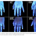 Importance of Handwashing visual.png