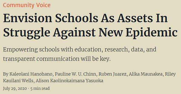 envisioning schools.png