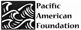 Pacific American foundation.png