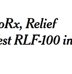 RLF100.png