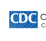 CDC.png