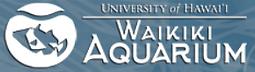 Waikiki Aquarium.png
