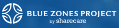 Blue Zones Project.png