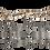 Thumbnail: Firecat-M4 Compound Bow