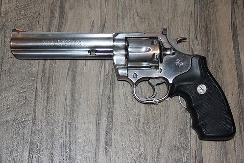 Colt KingCobra .357 magnum