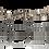 Thumbnail: Firecat-Kestrel LTR Compound Bow