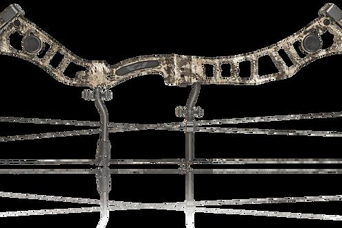 Firecat-Kestrel LTR Compound Bow