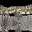 Thumbnail: Firecat-Smoke Compound Bow