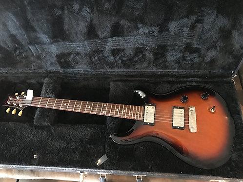 PRS McCarty Model Electric Guitar
