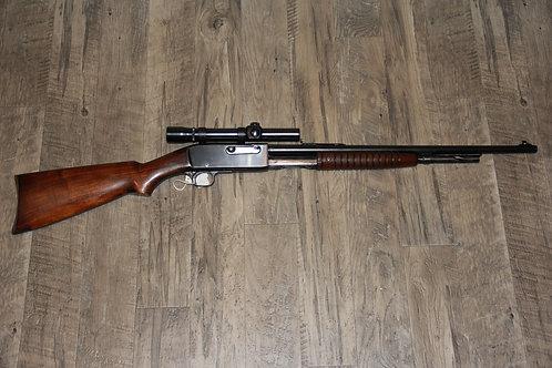 Remington Mod. 14