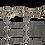 Thumbnail: Chameleon Carbon Compound Bow