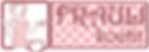 Frauli kocht Logo