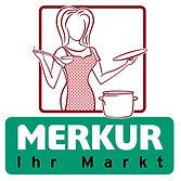 Merkur, Pets Daily, Zooplus, Fressnapf