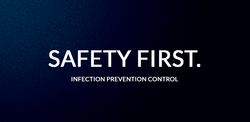 Safety-First-819x400-Infection-Preventio