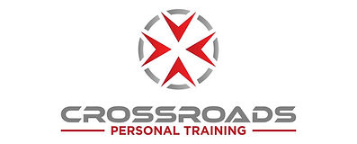 Crossroads Personal Training - Copy - Co