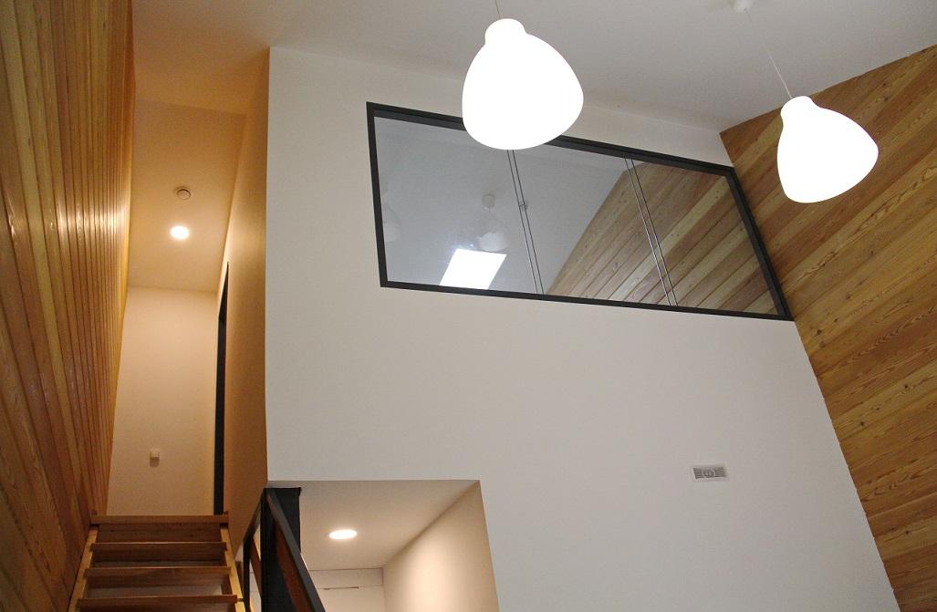2-floors-standard-0-id_3381ЯП
