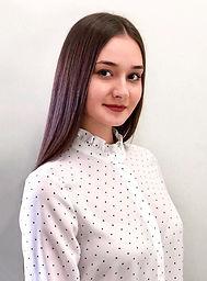 вероника_чернова.jpg