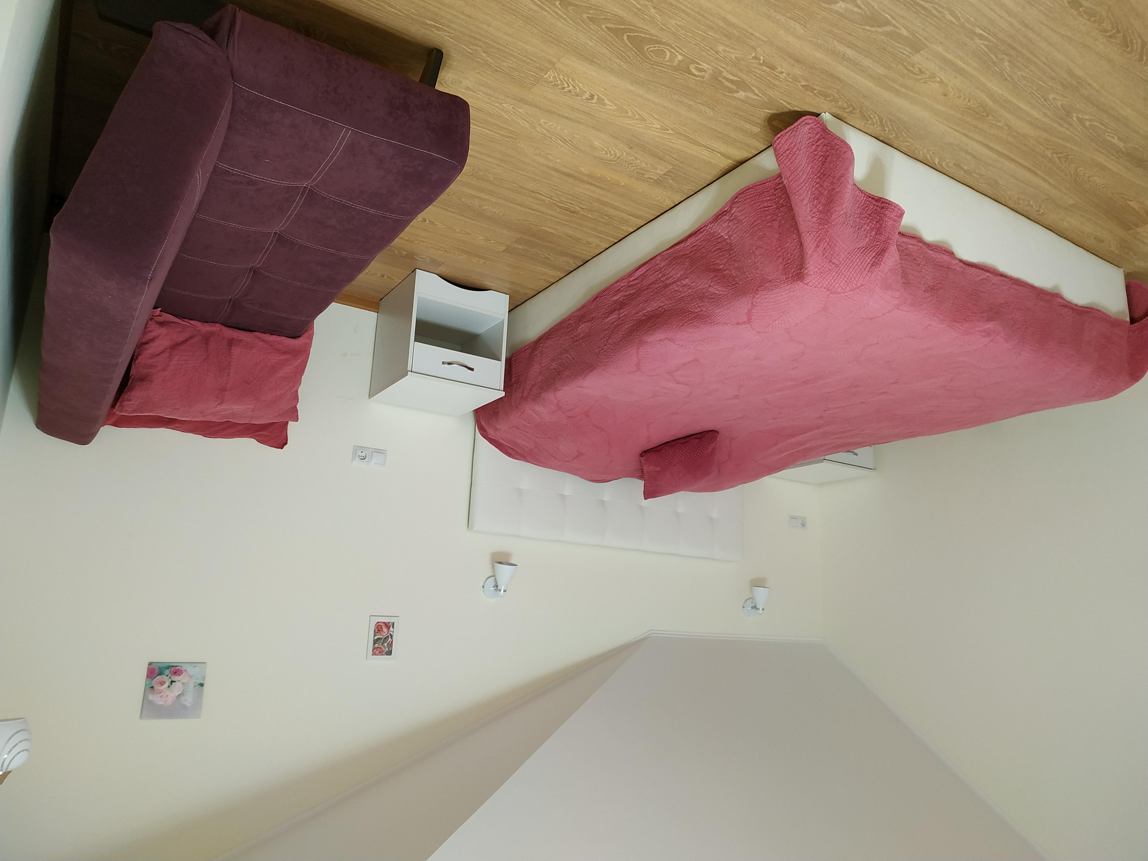 double+sofa