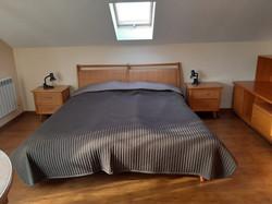 bedroom_double