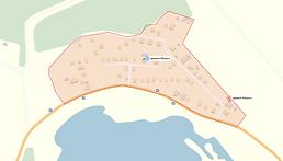 место проведения лагеря 6марта
