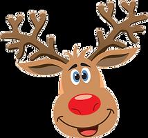 Reindeer-PNG.png