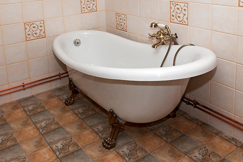 люкс-экодом_ванна.jpg
