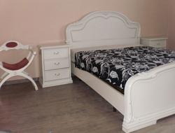 2-спальн кровать