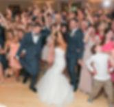 groupweddingdance.jpg