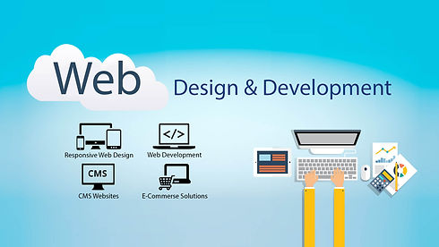 Web-Design-and-Web-Development-in-karaik