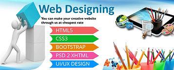 web-designing-new-1200x482.jpg