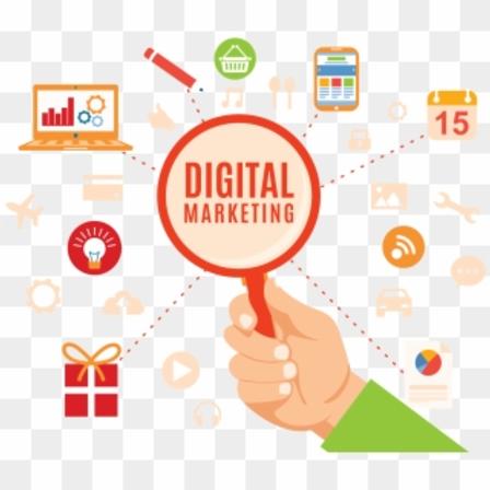 24-248961_digital-marketing-png-digital-