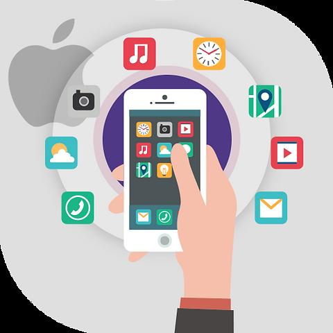 ios-app-development.png