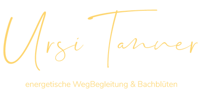 Ursi Tanner Logo alles gold.png