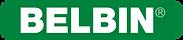 belbin_logo.png