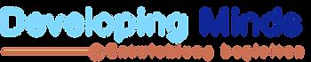 Logo komplett.png