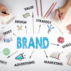 Easy Ways to Create a Brand for Athletes During COVID-19