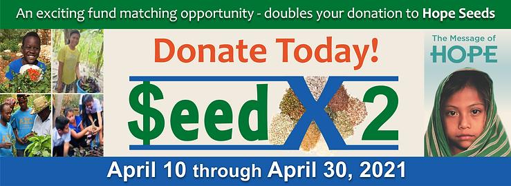 Hope-Seeds_Giving-Challenge-Banner_draft