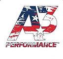 a3-performance-patriotic-silicone-cap-un