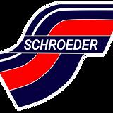 schroederlogo-01_038557.png