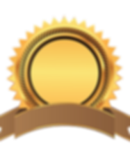 Download-Award-PNG-Photos.png