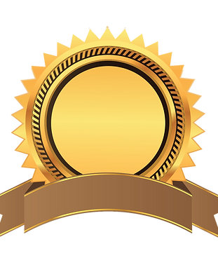 Download-Award-PNG-Photos.png