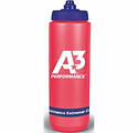a3-performance-water-bottle-accessories-