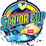SrCup21clipped-768x862.png