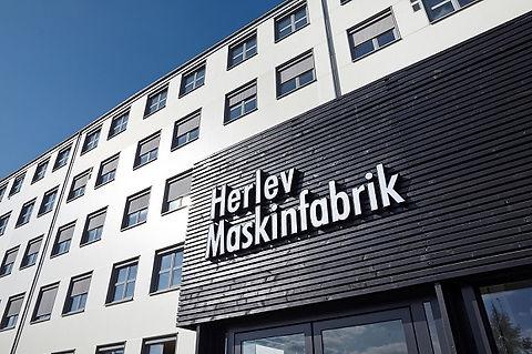Herlev-Maskinfabrik13.jpg