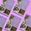 Thumbnail: Flyer, Menu or Invitation Design.